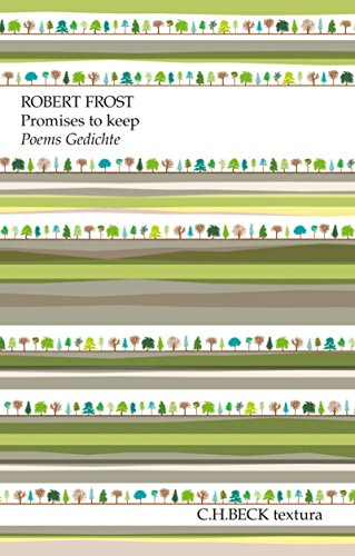 promises-to-keep-poems-gedichte-textura