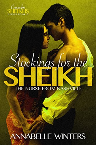 stockings-for-the-sheikh-a-royal-billionaire-romance-novel-curves-for-sheikhs-series-book-5-english-