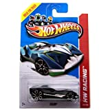 Hot Wheels HW Racing Cul8r 112/250