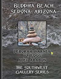 Buddha Beach: Sedona Arizona: Coffee Table Photography Books
