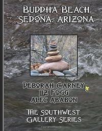 Buddha Beach: Sedona Arizona: Coffee Table Photography Books