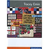 The Eye - Tracey Emin [DVD]