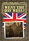 Went the Day Well [DVD] [1942] [Region 1] [US Import] [NTSC]