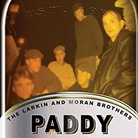 Paddy [Explicit]