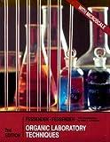 0rganic Laboratory Techniques