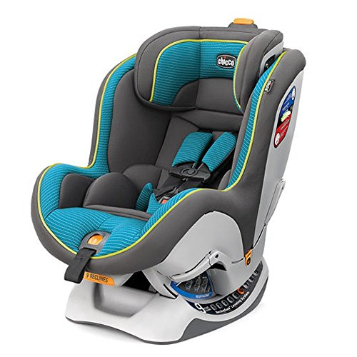 Chicco Nextfit Cx Convertible Car Seat Skylight Baby