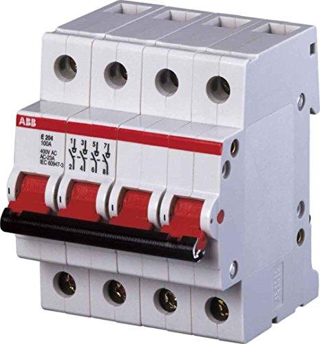 m646253-elettroconduttabb-spa-m646253-e204-63g-int-sez-4p-63a