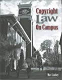 Copyright Law on Campus