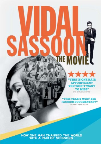 vidal-sassoon-the-movie-dvd-uk-import