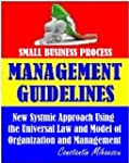 Small Business Process Management Gui...