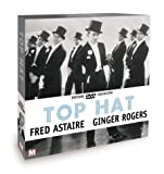 echange, troc Top Hat - Coffret Collector