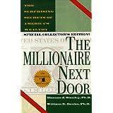 The Millionaire Next Door ~ Thomas J. Stanley