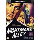 Nightmare Alley [UK Import]von &#34;Tyrone Jr. Power&#34;