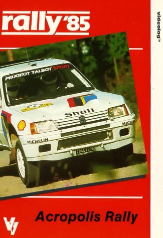 acropolis-rally-1985-vhs-uk-import