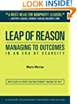 Leap of Reason: Managing to Outcomes...