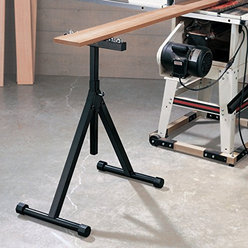 Rockler Ball Bearing Stand (Ball Bearing Roller Stand compare prices)