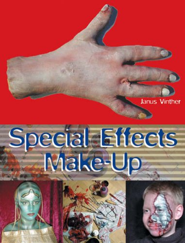 special-effects-make-up-for-film-and-theatre-special-effects-backstage