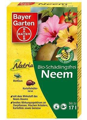 bayer-natria-84069396-bio-de-repelente-de-plagas-nim-50-ml-plantas-ornamentales-frutas-y-verduras