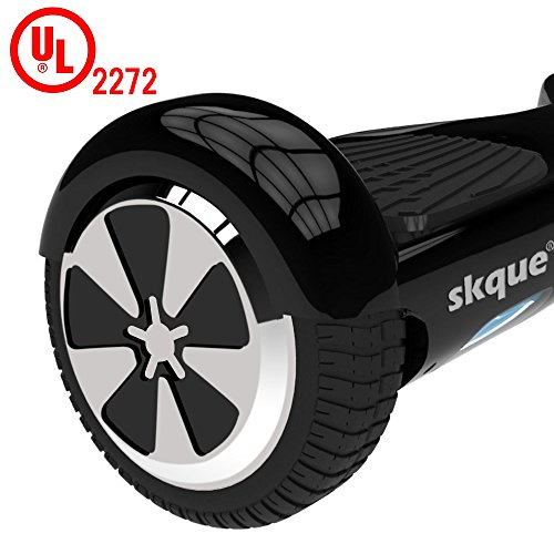 Skque-I1-UL2272-Self-Balancing-Scooter-Hoverboard-Classic-65-Smart-Two-Wheel-Self-Balancing-Electric-Scooter-with-LED-Lights-USA-BRAND