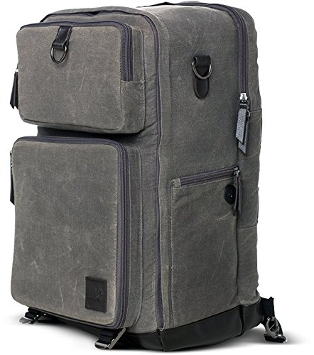 mo-waterproof-25l-travel-business-gym-convertible-laptop-backpack-and-messenger-bag-with-rfid-protec