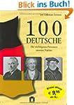 100 Deutsche