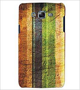 PrintDhaba Pattern D-5296 Back Case Cover for SAMSUNG GALAXY J5 (Multi-Coloured)