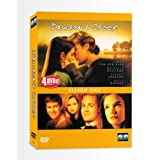 "Dawson's Creek - Season One (4 DVDs)von ""James van der Beek"""