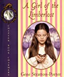A Girl of the Limberlost (C.B. Charmers)