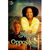 Royal Opposites ~ Lori Crawford