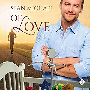 Of Love Audiobook