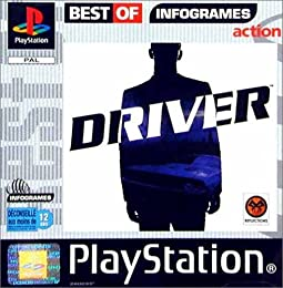 Driver Best Of Edition