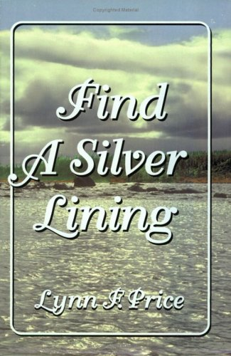 Image for Find a Silver Lining