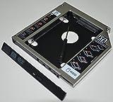 Deyoung 2nd HDD HD SSD Hard Drive C