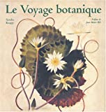 Le voyage botanique