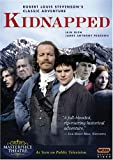 echange, troc Masterpiece Theatre: Kidnapped [Import USA Zone 1]