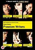 Freedom Writers [DVD] (2007)