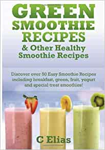fruit press healthy fruit smoothie recipes for breakfast