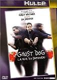 echange, troc Ghost Dog, la voie du Samouraï