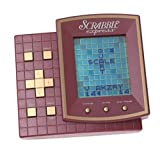 Scrabble Express Handheld