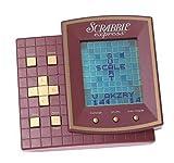 Scrabble Express Handheld