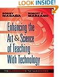 Enhancing the Art & Science of Teachi...