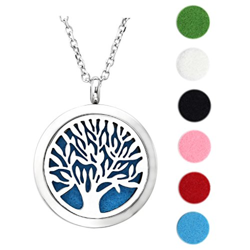 zysta-stainless-steel-aromatherapy-perfume-essential-oil-fragrance-diffuser-necklace-locket-pendant-