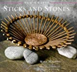 Sticks and stones /