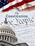American Documents: The Constitution (0792279379) by Finkelman, Paul