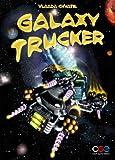 ギャラクシー・トラッカー(Galaxy Trucker)