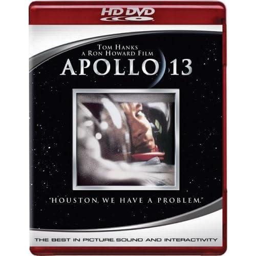 《阿波罗13号》1024分辨率.HD中英双字