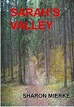 Sarah's Valley