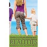 512ETvZ9rTL. SL160 OU01 SS160  REALITIES (Kindle Edition)