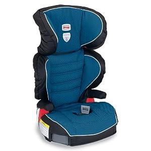 Britax 宝得适儿童汽车安全座椅