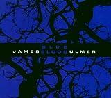 Blue Blood by Innerhythmic (2003-06-09)